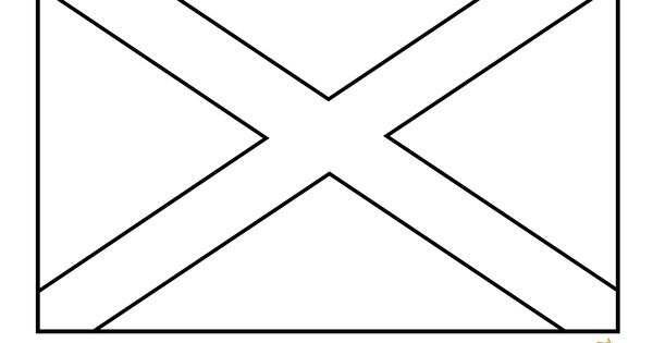 alabama flag coloring page - alabama state flag coloring page see the official flag