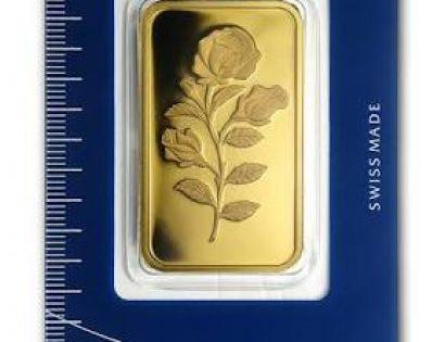 سبيكه ذهب عيار 24 سبيكه بامب عيار24 Precious Metals Precious Metal
