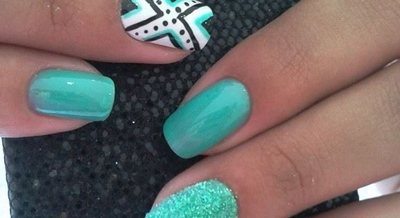 Cute nail designs. nails