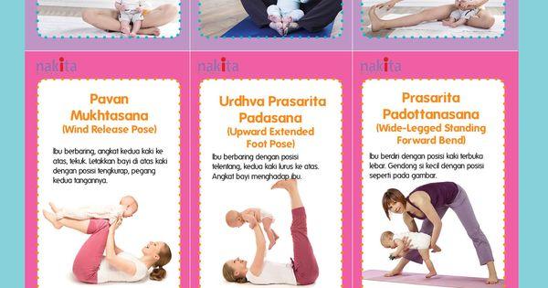 45+ Gambar yoga ibu hamil inspirations
