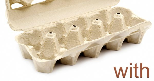 28 fun things to make with egg cartons best egg carton for Things to make with egg boxes