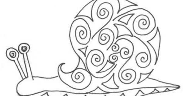 myrtille coloring pages - photo#26