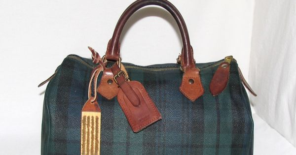 Best Prices On Designer Handbags Leather Handbags Bags Satchel Handbags