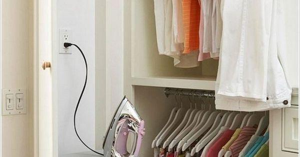 armoire de rangement savoir tout pour ce meuble sp cial. Black Bedroom Furniture Sets. Home Design Ideas