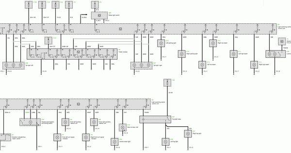 15+ bmw n52 engine wiring diagram - engine diagram - wiringg.net | bmw e46,  bmw, electrical wiring diagram  pinterest