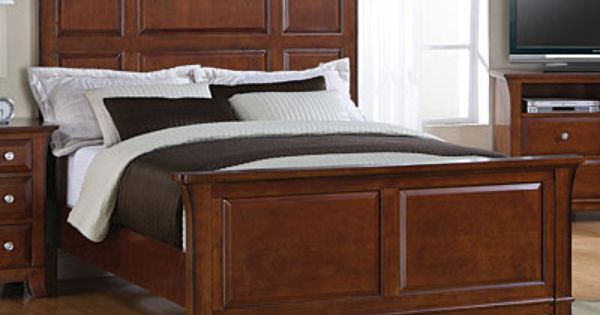 come see our great selection of beds at big lots includes headboard footboard and rails. Black Bedroom Furniture Sets. Home Design Ideas