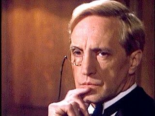 Lord Peter Wimsey (1987) (a Titles & Air Dates Guide) | Classic detective, Pbs mystery, Dorothy l sayers