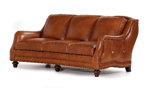 Sundance Sofa My Favourite Leather Sofa We Have One To