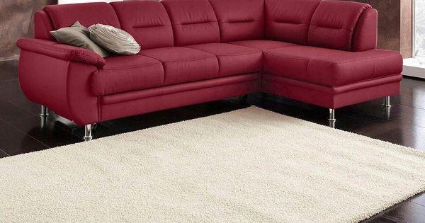 Ecksofa Home Decor Couch Home