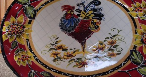 what to look for in a kitchen faucet rooster plate country decorating 28087