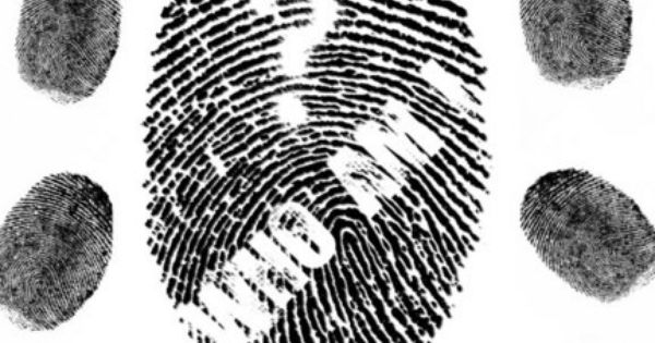 10 pc PSI EVIDENCE Foot Print Crime Scene Halloween Murder Mystery Window Clings