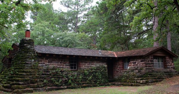 Tyler Oaks Rv Park Tyler Texas