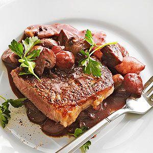 2da44bac0b5e3451155fd1c93981a512 - Better Homes And Gardens Pork Chop Recipe