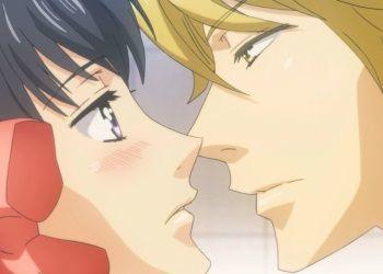 Action Romance Anime Kei Agemaki Zakuro Otome Youkai Zakuro Anime Anime Romance Romance