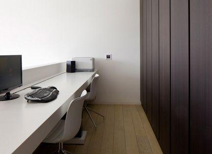 Design Keukens Heemskerk : ... keukens, maatwerk, mol, retie, des ...