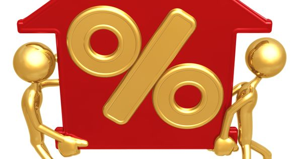 average mortgage rates va loan