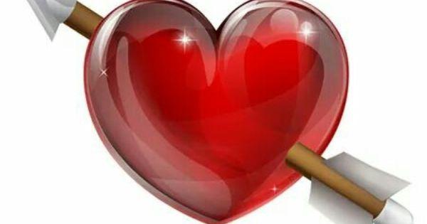 Pin By Macavi Vila On Tattoo Ideas Heart With Arrow Heart Icons Heart Wallpaper