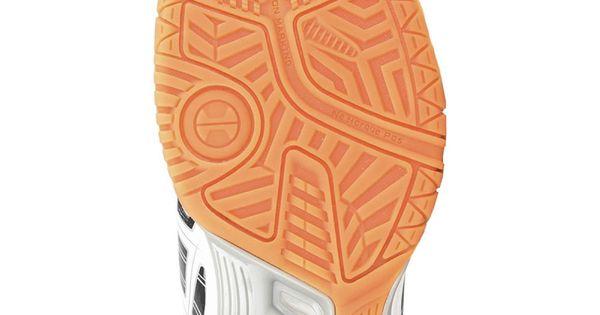 Buty Do Siatkowki Asics Gel Rocket 7 M B405n 9001 Czarne Czarne Volleyball Shoes Asics Asics Gel