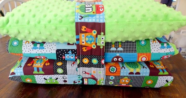 Dimplicity Crafty Blog Kindermat Tutorial Diy