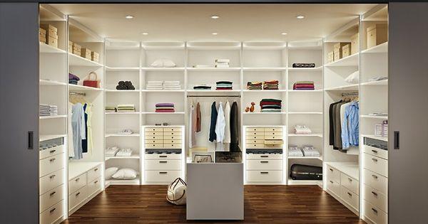 und h lsta verleihen den sch ner wohnen preis 2012. Black Bedroom Furniture Sets. Home Design Ideas