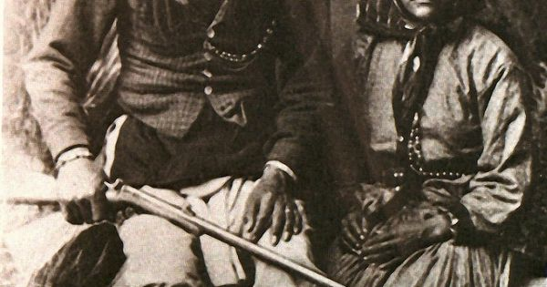 black singles in cochise New book says infamous indian war chief might  wimbledon singles titles at star  showing the black man shot dead by an officer was armed.