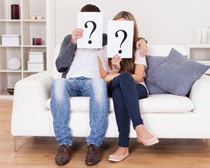 50 Perguntas Para Serem Feitas Ao Casal Perguntas Para Casais