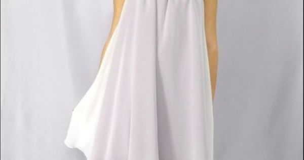 Styl 39 france poussan cortege mariage enfant costume garcon for Couture a nimes