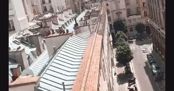 Pin Van Ceylin Dukel Op T R A V E L Parijs Frankrijk