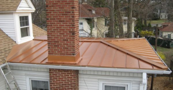 The Best Options For Replacing Flat Roofs In Philadelphia Flat Roof Flat Roof Replacement Roofing