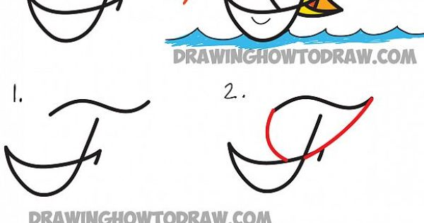 how to draw in cursive