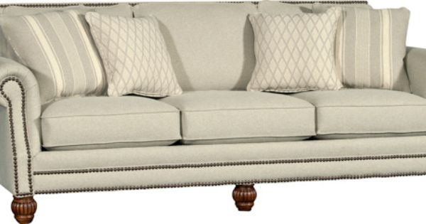 Mayo 4300 Sofa Carmel Tweed But In Sectional Keeping