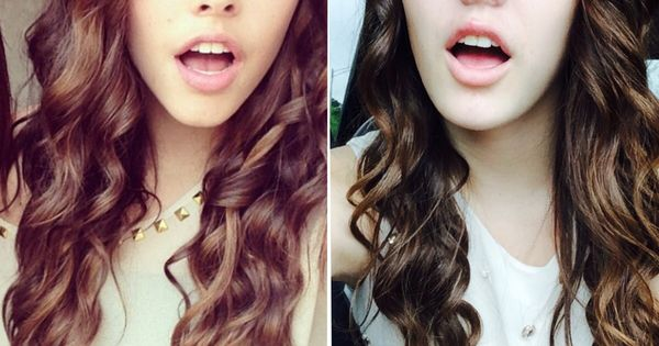 how to look like madison beer