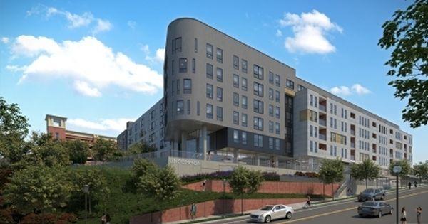 Lark On Main Apartments Charlottesville Va Rental Apartments Charlottesville Va Charlottesville