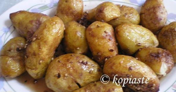 red wine red wine red wine potatoes potatoes afelia recipes dishmaps ...