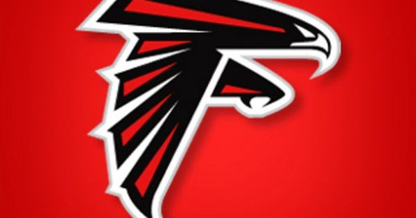 Falcons Iphone Wallpaper: Atlanta Falcons Images