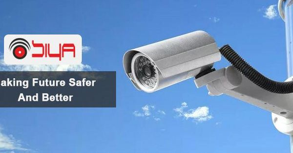 What Are The Different Types Of Cctv Camera Cctv Cctv Camera Wireless Surveillance System Security Cameras For Home