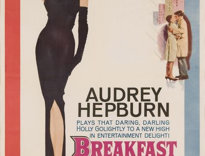 Audrey hepburn, Cinema and Ems on Pinterest