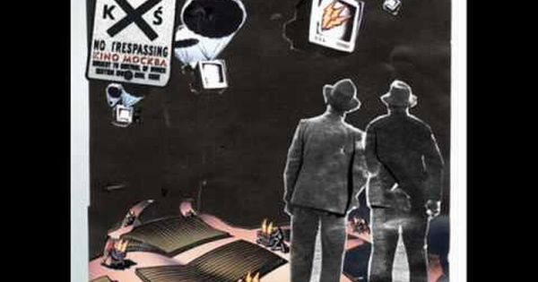 Koniec Swiata Granat W Plecaku Cards Baseball Cards Movie Posters