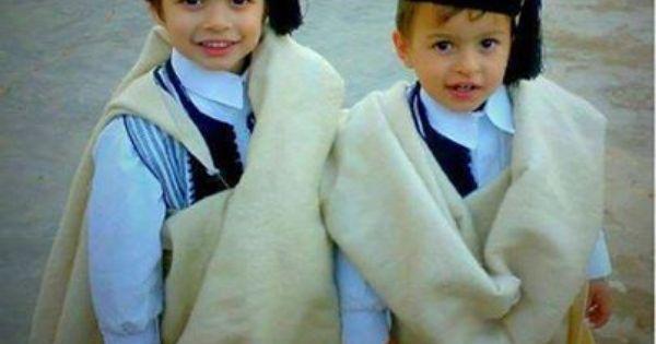 عونـه من راعاه مصب ي نطلب في الصـلا ح وربـي عونه من راعاه مرو ح لابس جرد ومسك يفو ح بالخل ه والعقد مـرو ح م اللشعل بودور م Libyan Flag Libya Kids Outfits
