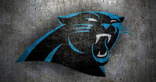 Carolina Panthers Iphone Wallpaper
