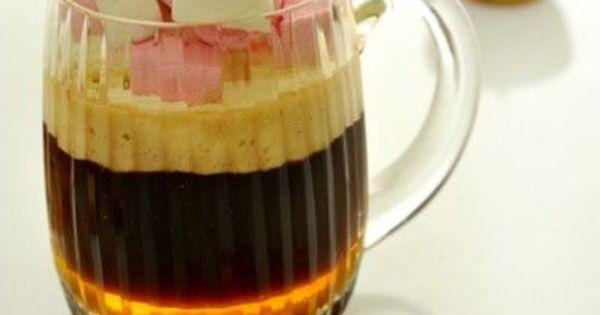حلى القهوة بالعسل Ramadan Desserts Tableware Glassware