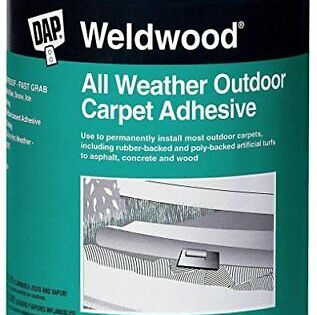 2df755c2dbbb53608f60645ca70163aa - How To Get Outdoor Carpet Glue Off Of Concrete