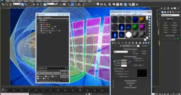 Autodesk 3ds Max Design 2013 Keygen Ultimate Is A Multi