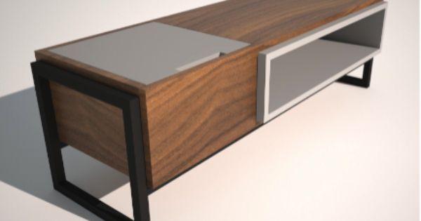 Modern Bench Design Dca Design Dca Pinterest Shops Modern Bench And Furniture
