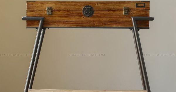 Trouver plus meubles loquets informations sur loft for Meuble japonais muji