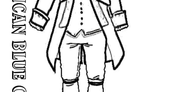american revolution coloring pages for kids google