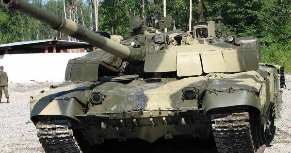 Usa tanks usa tanks vs russian tanks - Spacebattles com ...