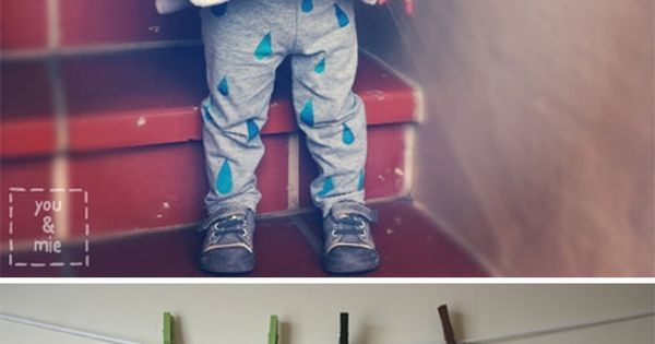 DIY Rain Cloud Costume for lovely kid cute kid baby boy| http://cute-kid-jacynthe.blogspot.com