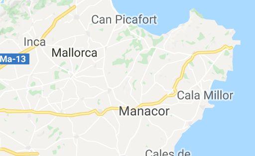Wanderurlaub Mallorca Wanderrouten Wandertipps Geheimtipps