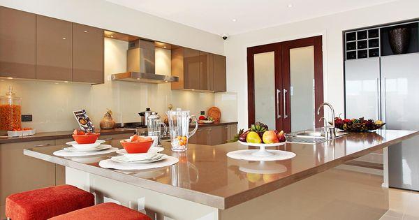 Monaco mcdonald jones homes kitchen home pinterest for Mcdonald jones kitchen designs